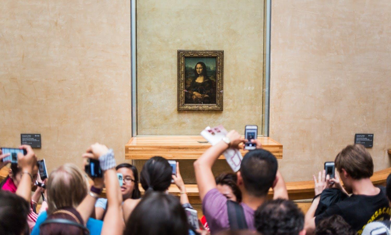 Louvre 8.jpg