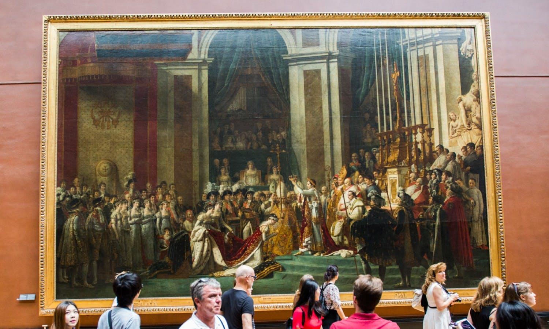 Louvre 22.jpg
