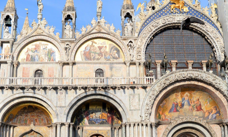 Basílica de San Marco en Venice_Fotolia_84947335.jpg