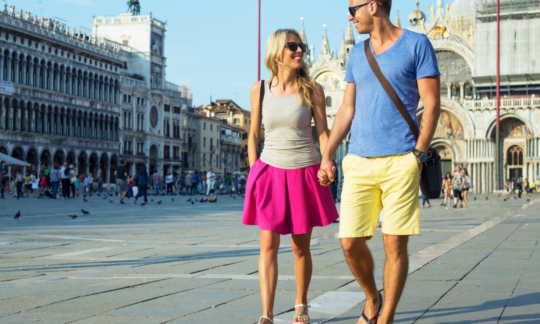 Turistas en Venice_Fotolia.jpg