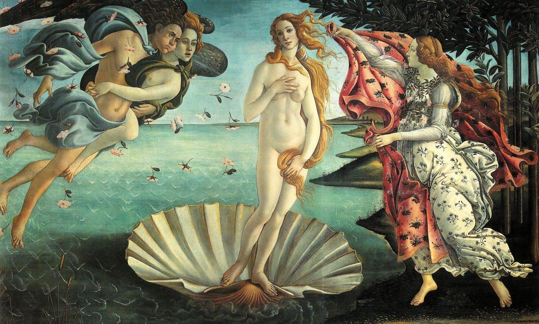 nascita-venere-botticelli_uffizi_florence.jpg