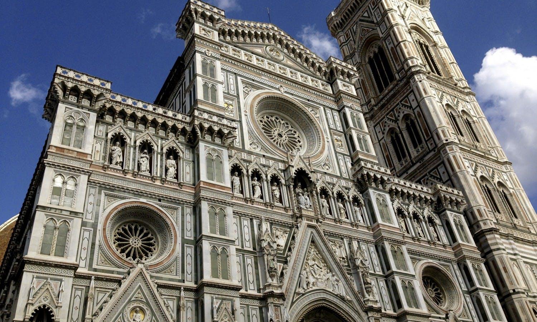 Duomo en florence.jpg
