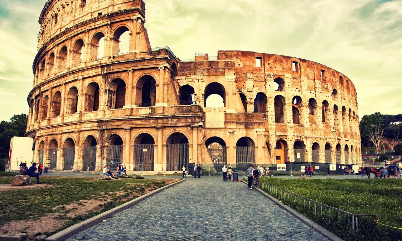 Coliseo © Veronika Galkina - Fotolia.com_53471404_M.jpg