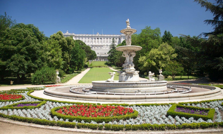 Real Palacio de Madrid saltar-la-líneas-entradas y visitas guiadas visita-0