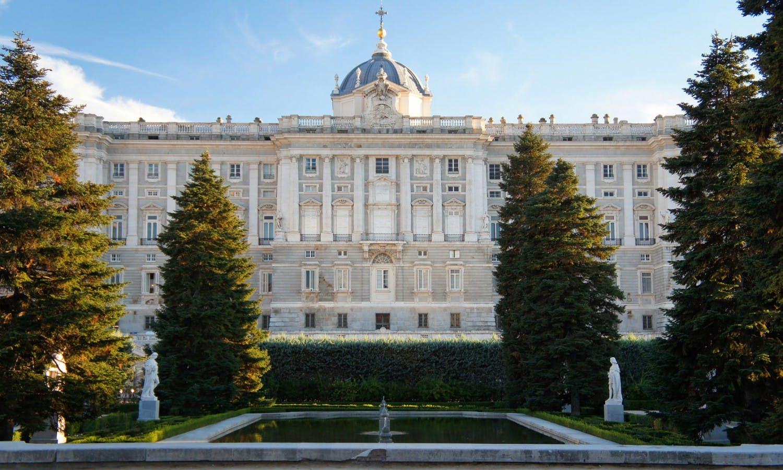 Real Palacio de Madrid saltar-la-líneas-entradas y visitas guiadas visita-2