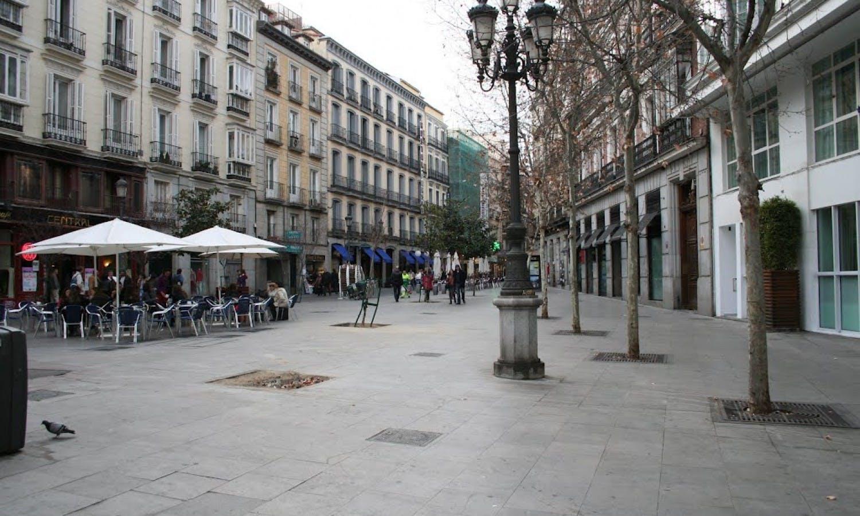 Madrid Plaza del Angel.jpg