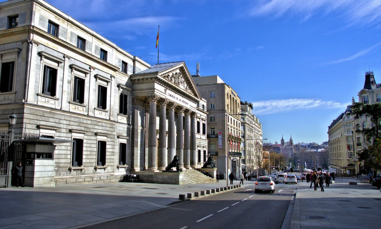 Madrid Callea de San Jeronimo.jpg