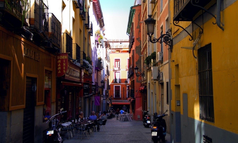 Madrid Barrio de las Letras.jpg