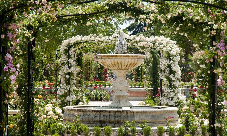 Retiro Park Madrid 5.jpg