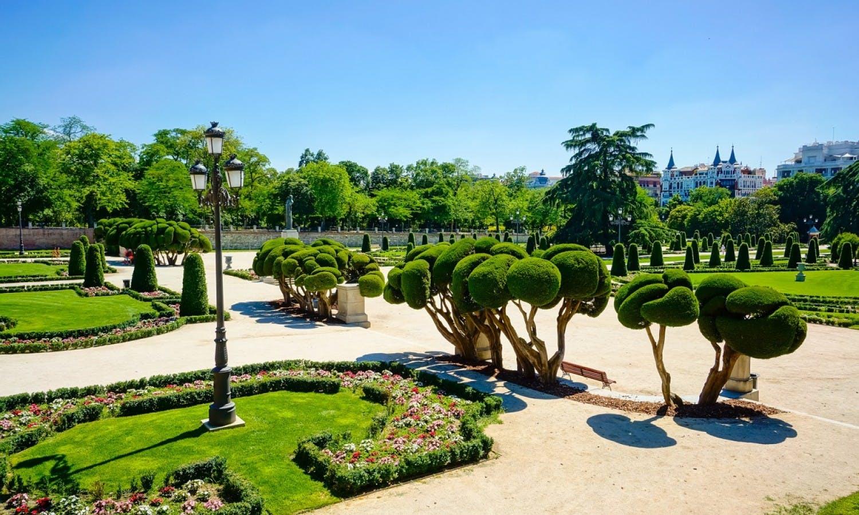 Retiro Park Madrid 1.jpg