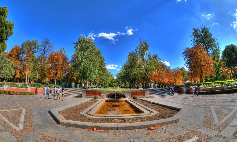 Retiro Park Madrid 4.jpg