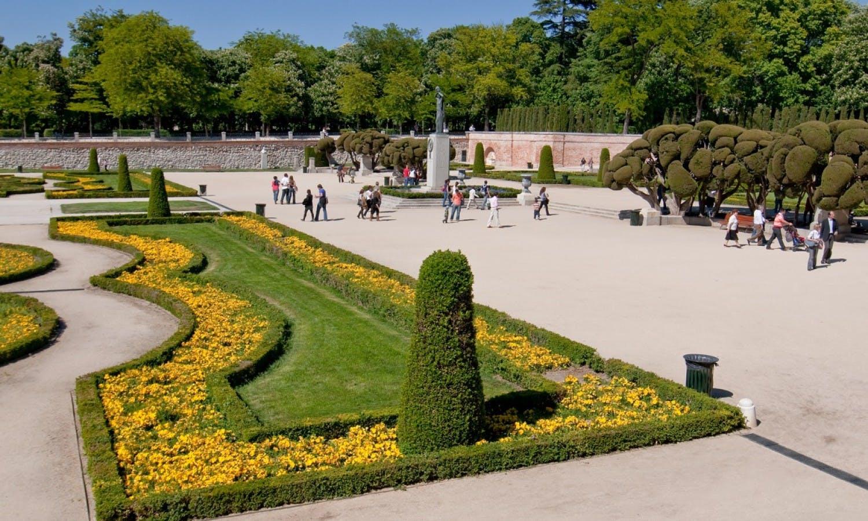 Retiro Park Madrid 6.jpg
