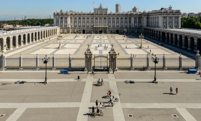 Palacio Real de Madrid 1 jpg