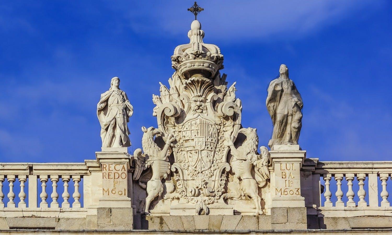 Palacio Real de Madrid Details.jpg