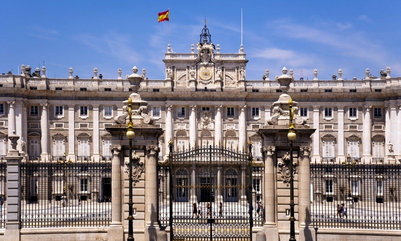 El Palacio Real Madrid 4 jpg