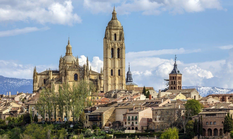 Cathedral.jpg de Segovia