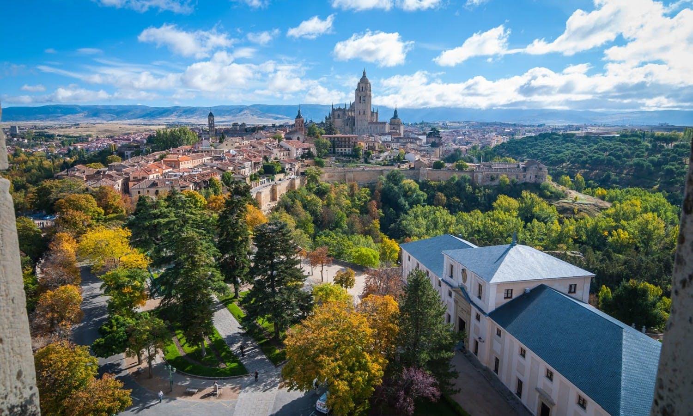 Toledo y Segovia guiaron tour.jpeg