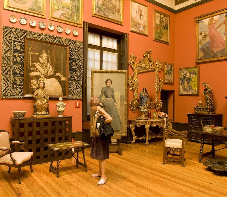 Museo_Sorolla_Madrid 2.jpg