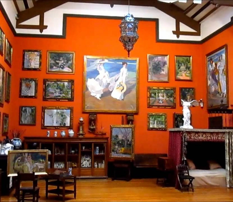 Museo_Sorolla_Madrid 3.jpg