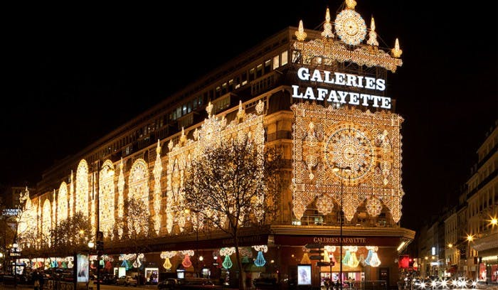 Tour París iluminado-1