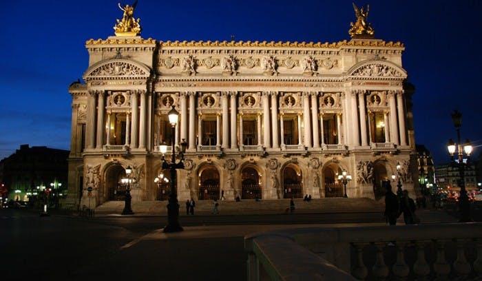Tour París iluminado-3