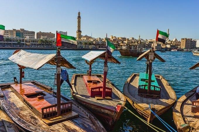 Ciudad de Dubai abra Tour.jpg