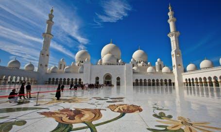 Abu Dhabi blanco mosque.png