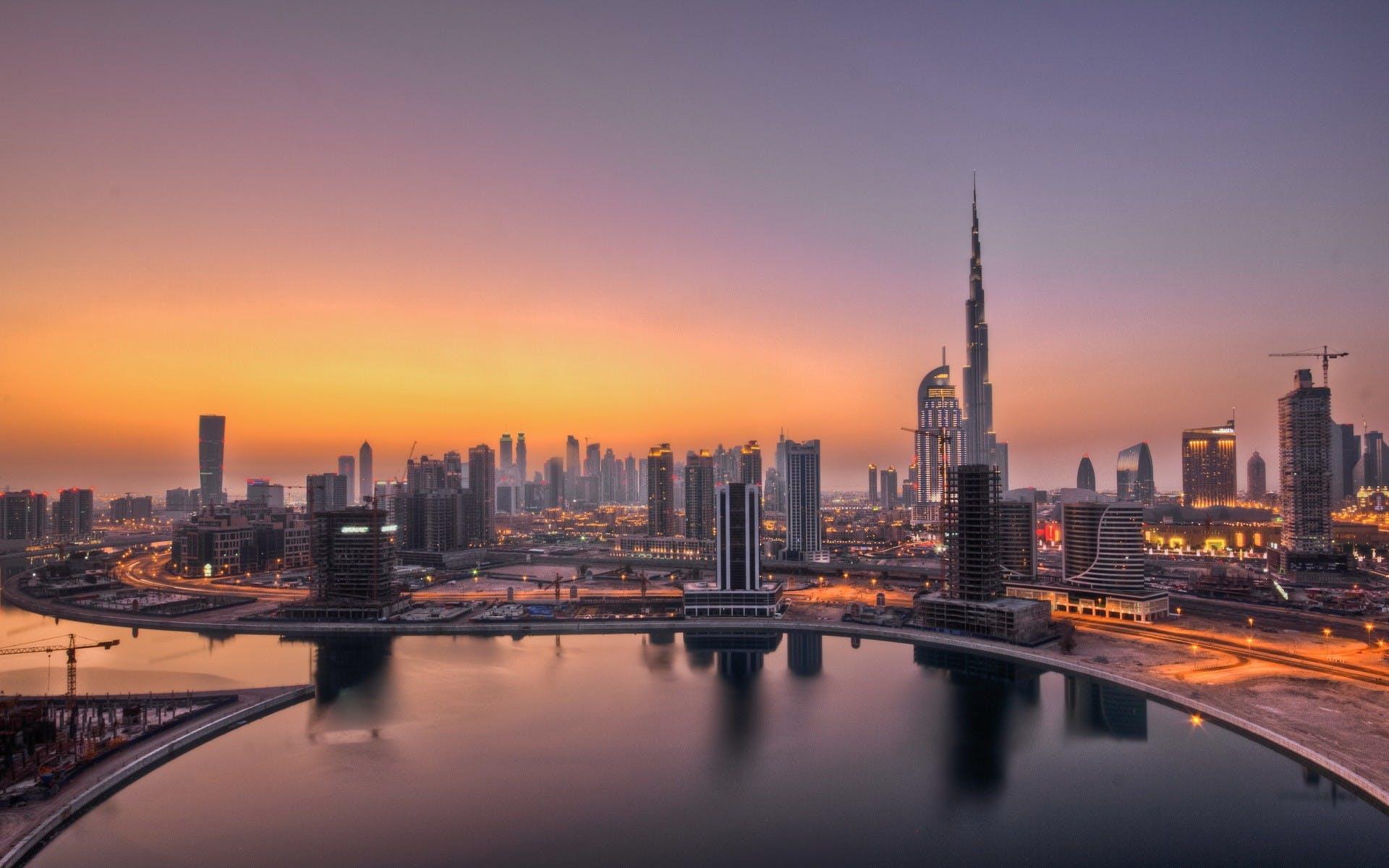 Privado Tour Dubai (4) .jpg