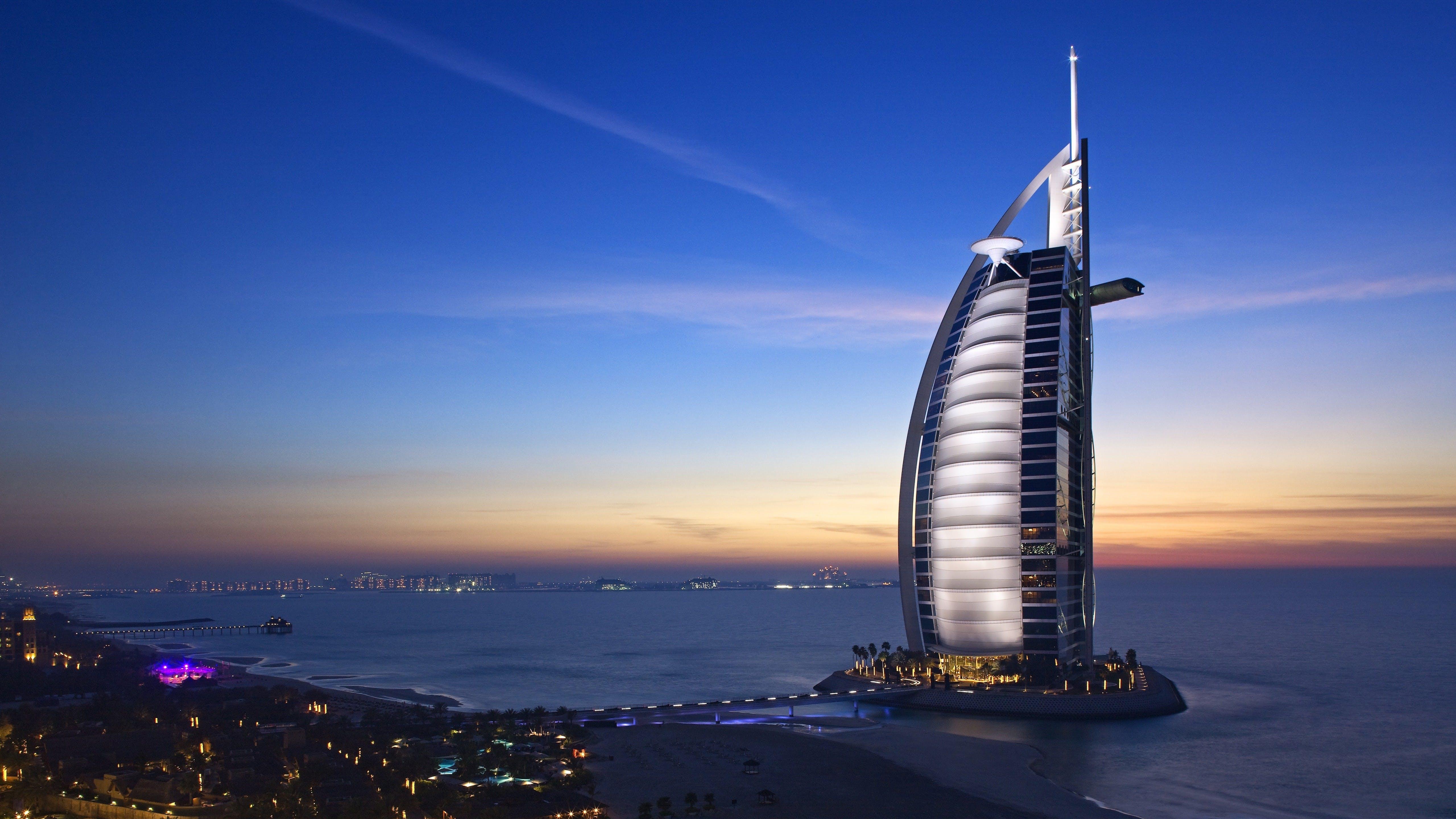 Privado Tour Dubai (40) .jpg