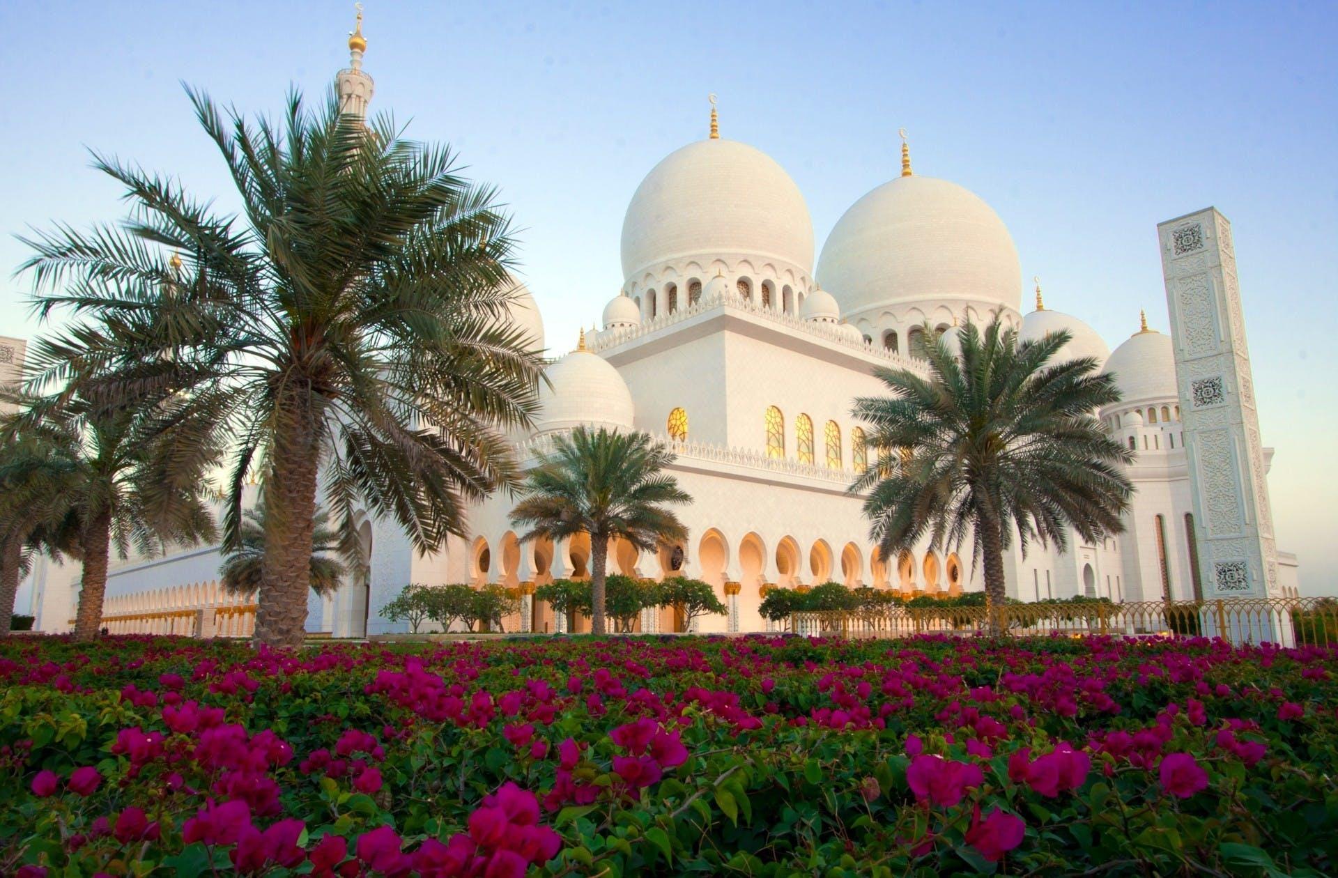 Tour privado de Abu Dhabi (18) .jpg
