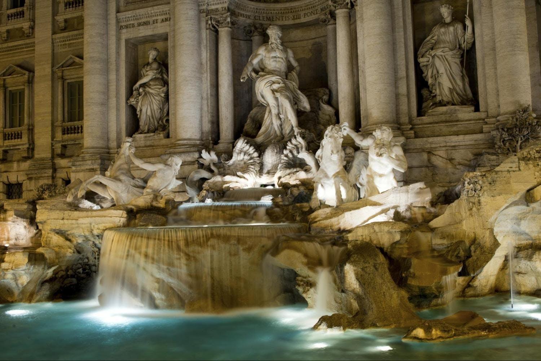 Rome by night.jpg