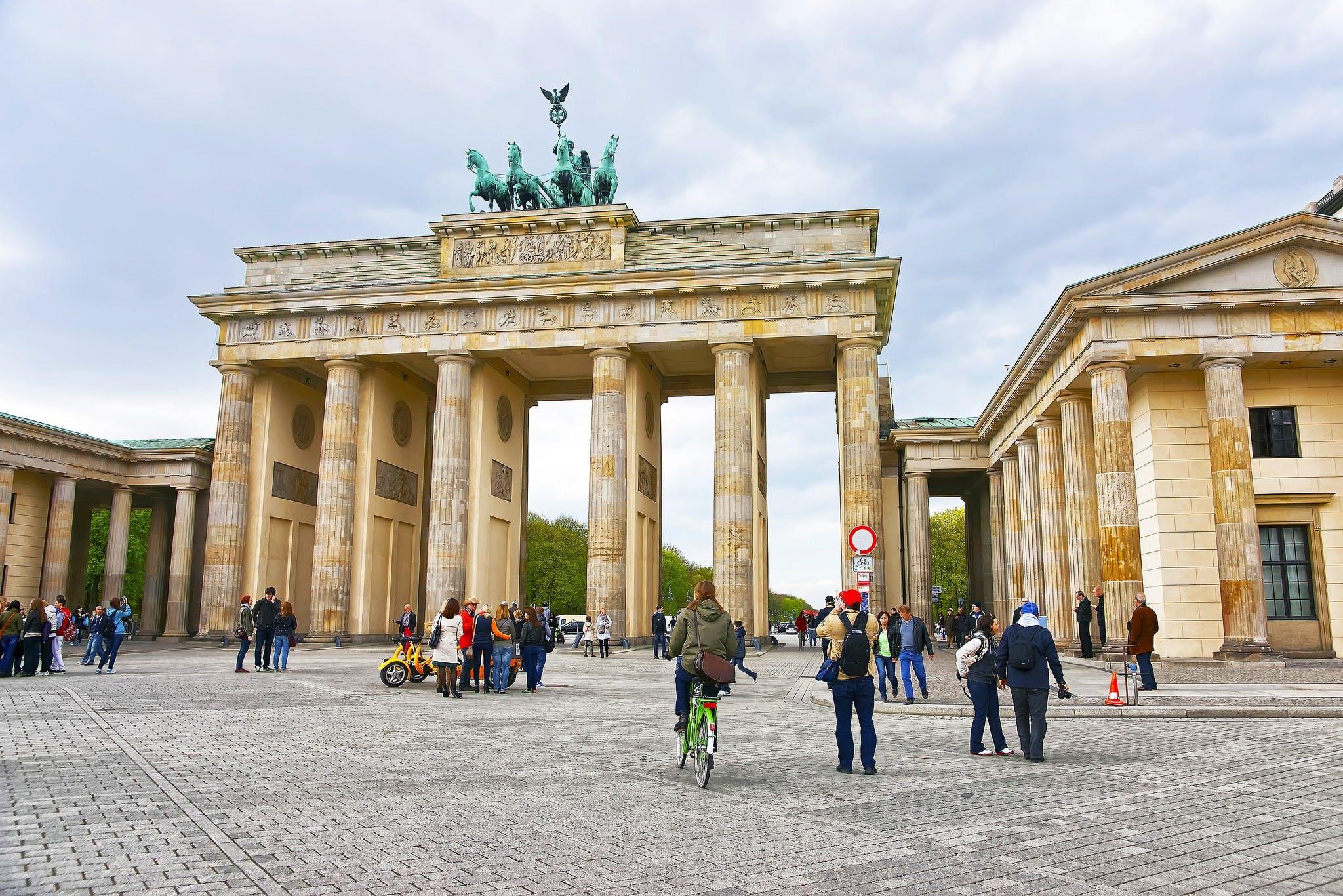 Berlín tour 4 jpg