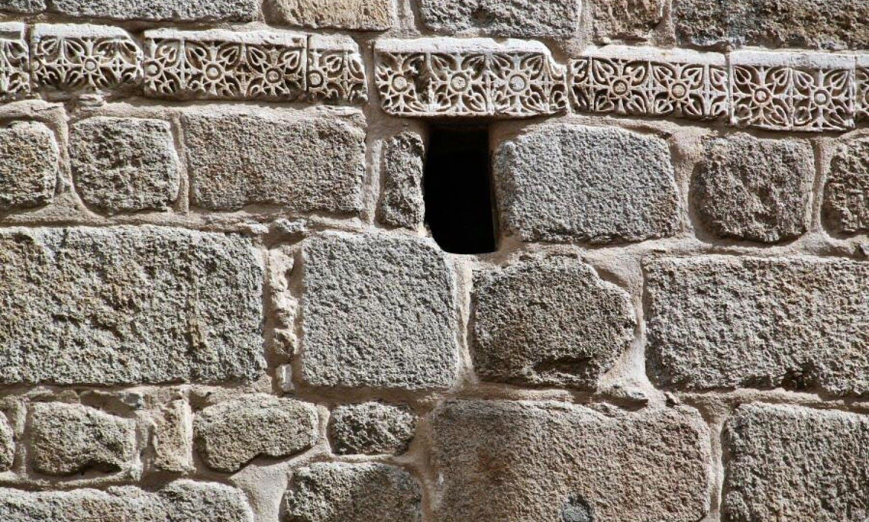 Toledo: Ruta Monumental con pulsera turística y tren