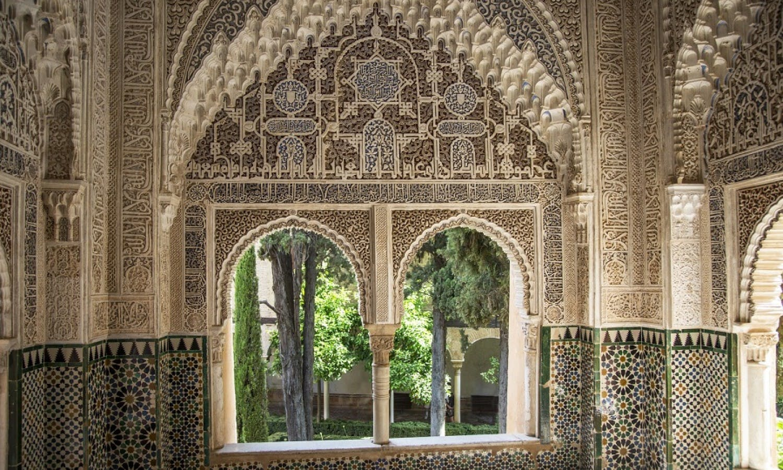 Alhambra-Granada-España-3.jpg