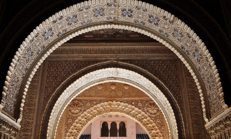 Alhambra-interior-Granada-2.jpg