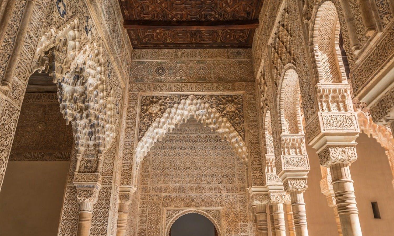 Alhambra-interior-Granada.jpg