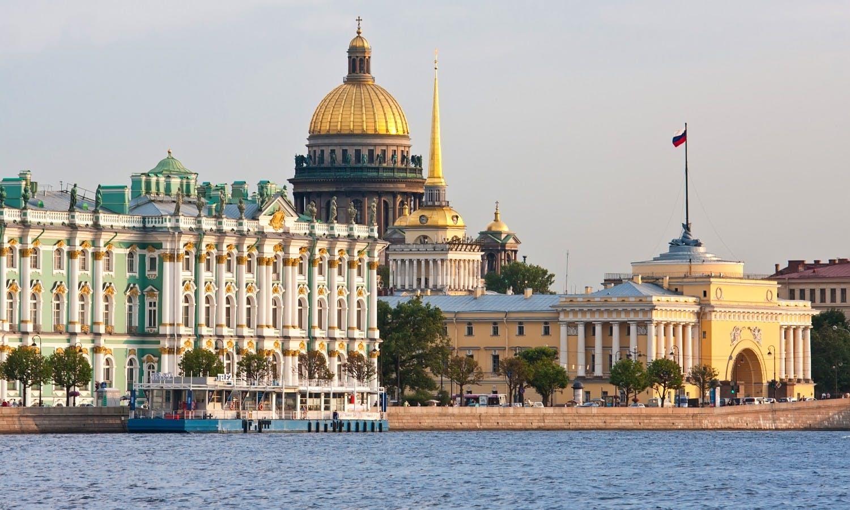 Tour1.jpg de orientación privada de dos horas de San Petersburgo