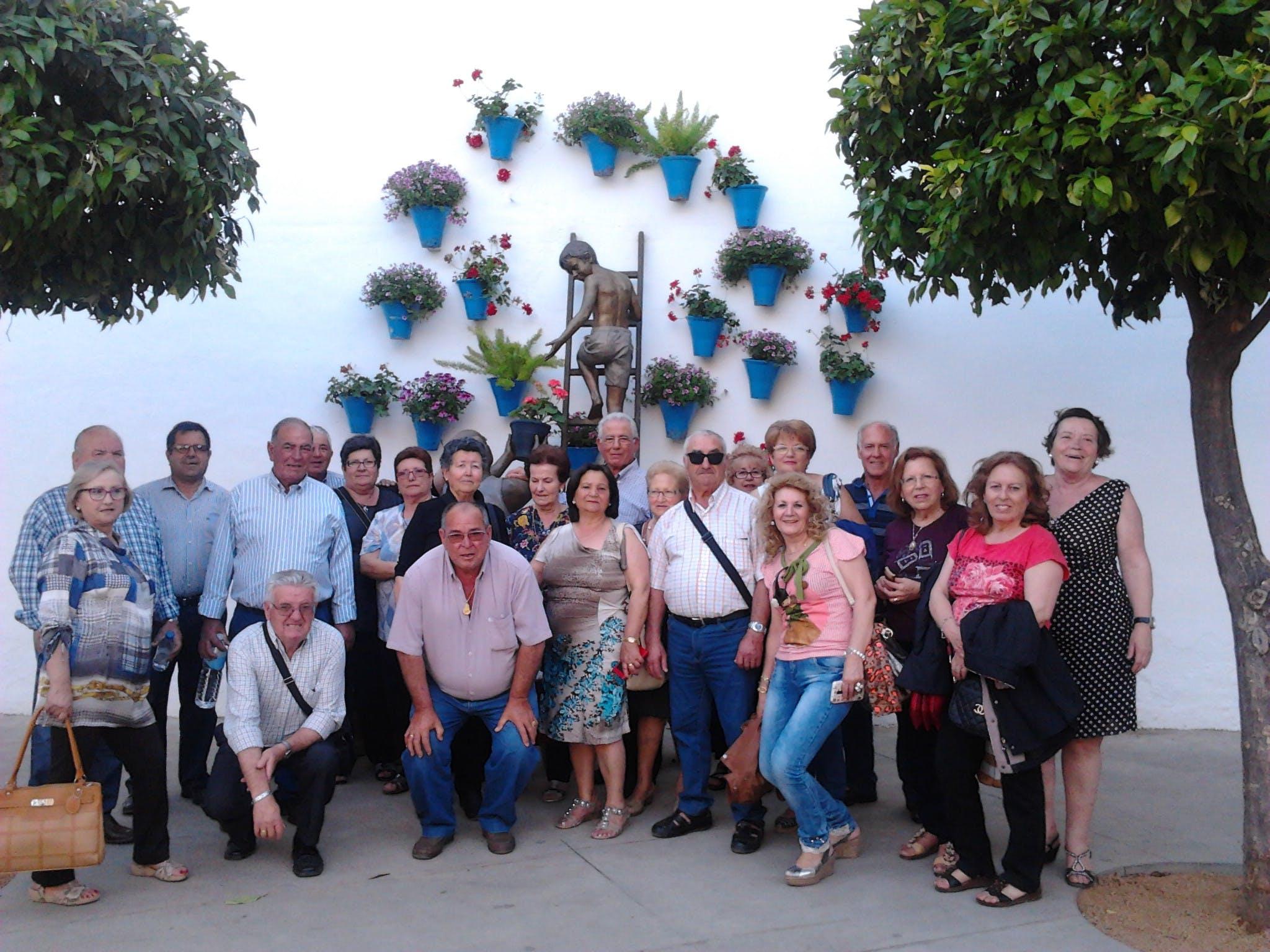 Patios de Córdoba 3 jpeg