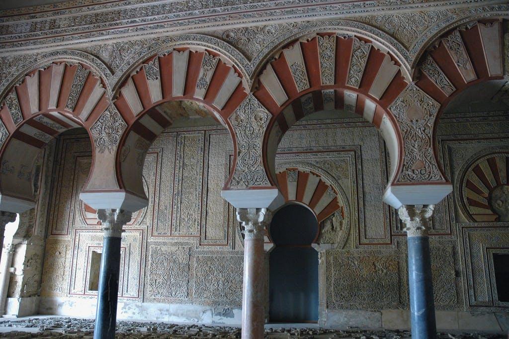 Cordoba Medina Azahara 2.jpeg