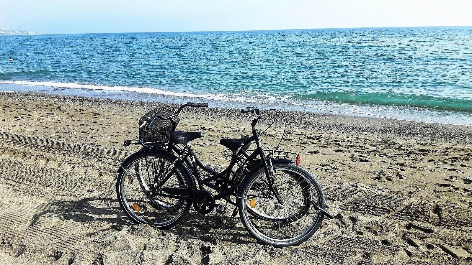 Alquilar una bicicleta Malaga - wwwebikemalaga.es.jpg