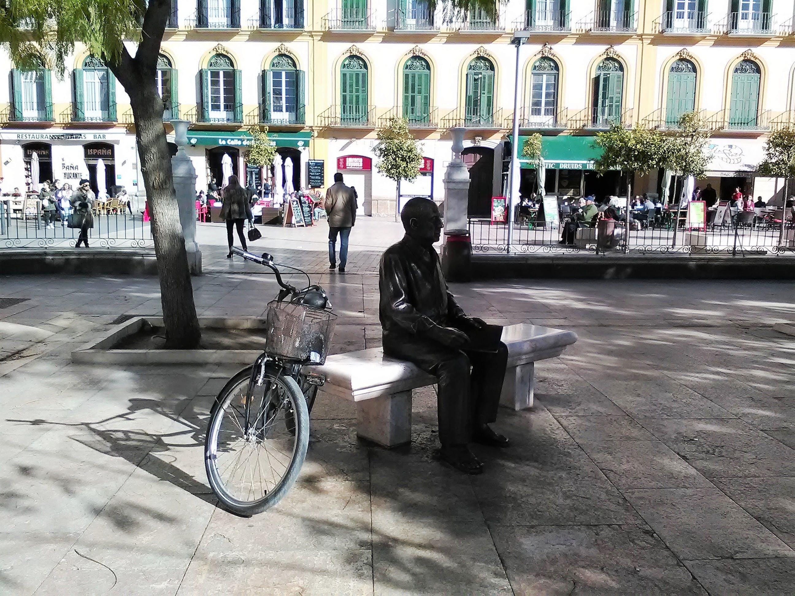 Tours en bicicleta Malaga con Ebikemalaga.es 1 jpg