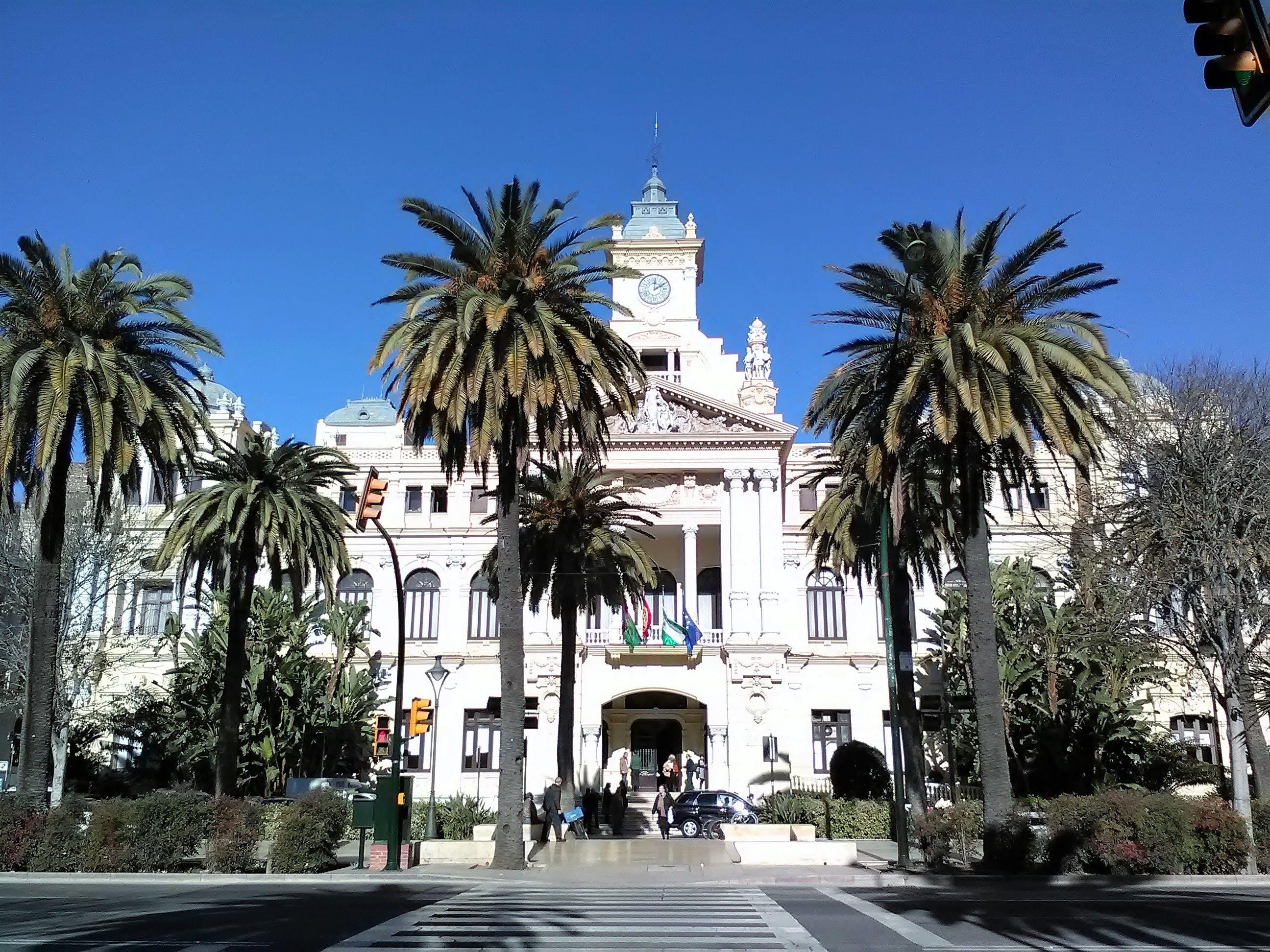 Tours en bicicleta Malaga con Ebikemalaga.es 6 jpg