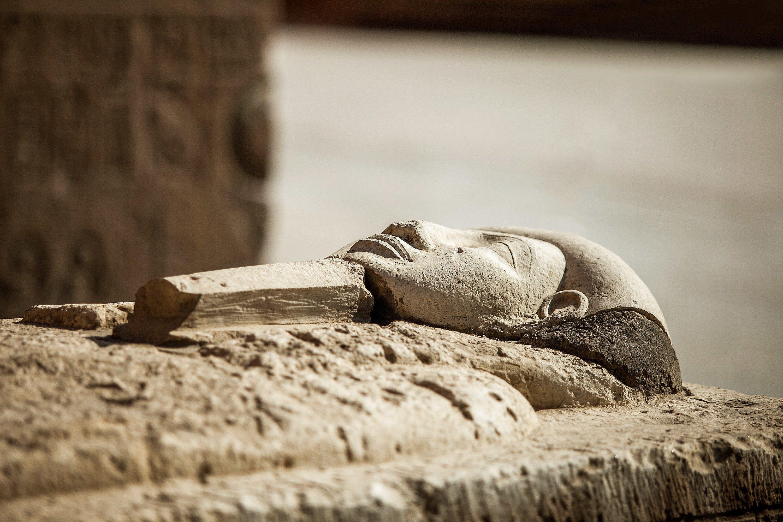 sarcophagus_L.jpg egipcio