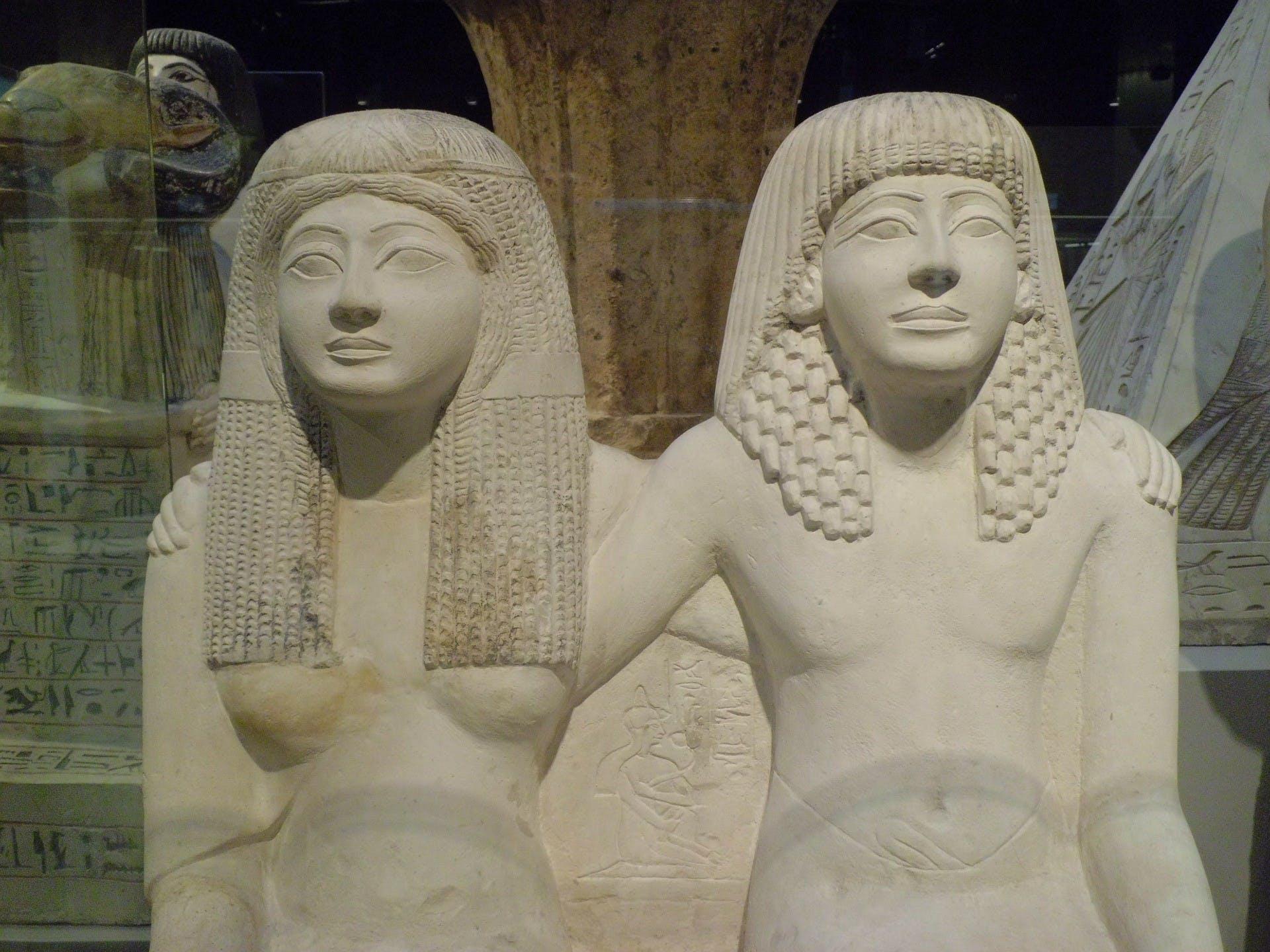 Egipto-Museo-221786_1920.jpg
