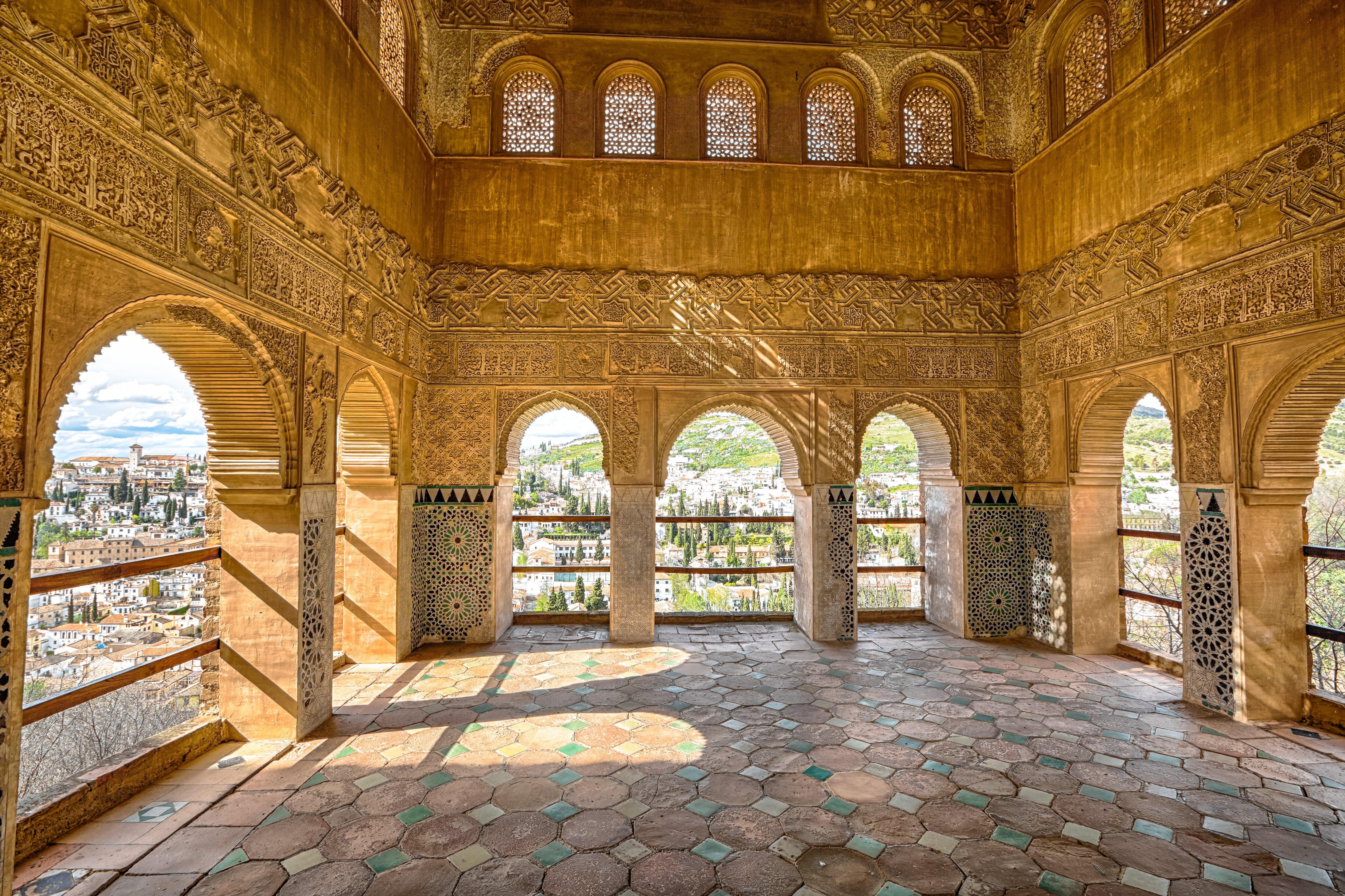 Alhambra_Granada.jpg