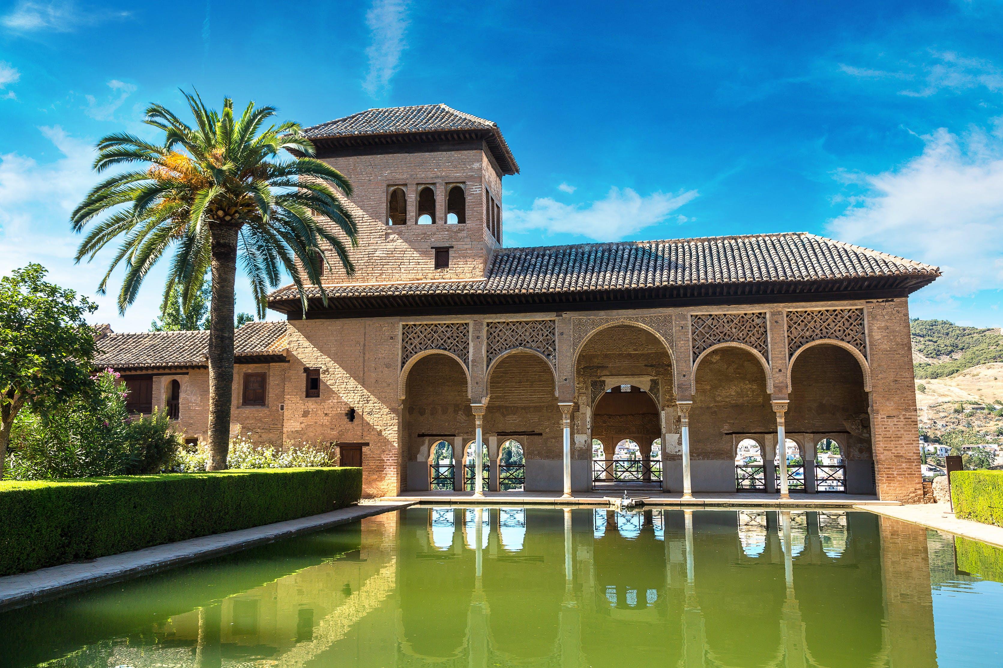 Partal Palacio en Alhambra.jpg
