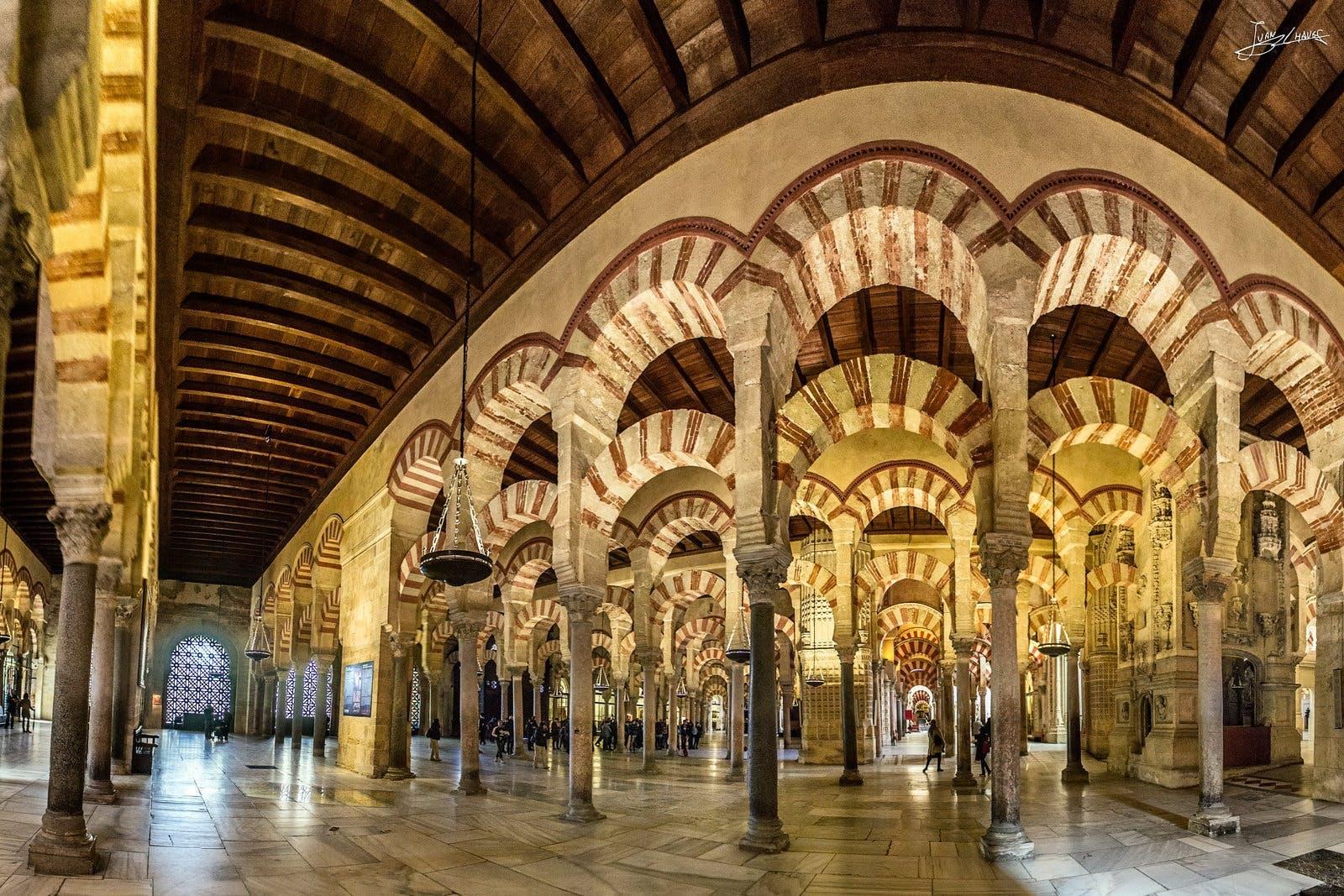 mezquita_interior.jpeg