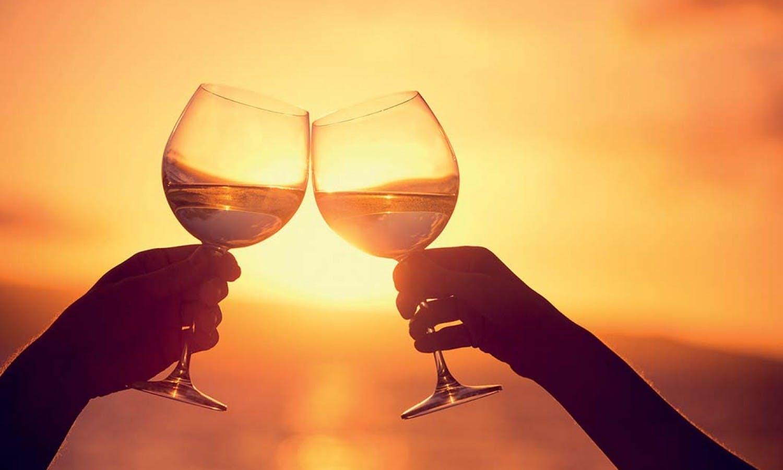 Vespa y Chianti tour desde Siena con vino y comida degustación-1