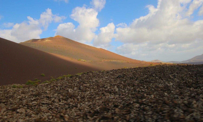 Canarias Parque Nacional de Timanfaya 4 jpg