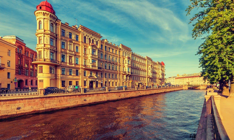 San Petersburgo 4 jpg